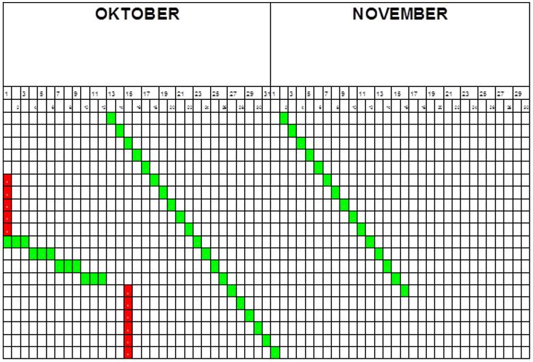 20151009 kalender